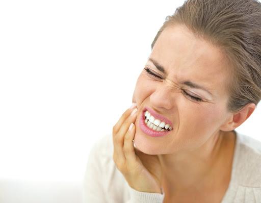 [新聞] 牙痛不求醫 小心牙周病纏身